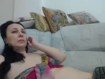 [20-01-20] margo_pretty record private from Chaturbate.com