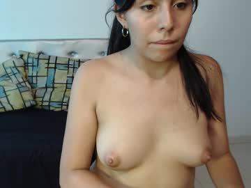 sexy_rose4
