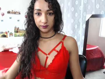 [10-08-20] leandra_zv record video with toys from Chaturbate