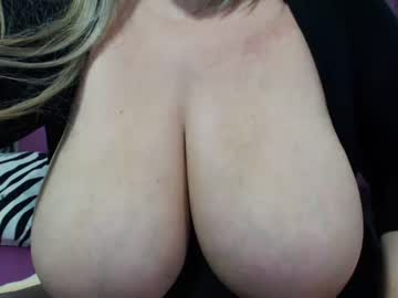[02-09-20] sara_sweet4u private show