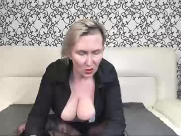 [22-02-20] lyokakrichka record webcam show from Chaturbate