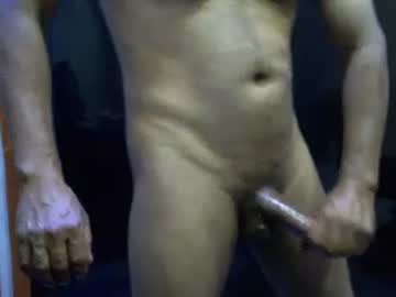 [29-09-20] hotcockho record private show video from Chaturbate.com