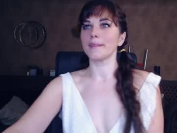 [31-01-21] nataliilust record private XXX video from Chaturbate