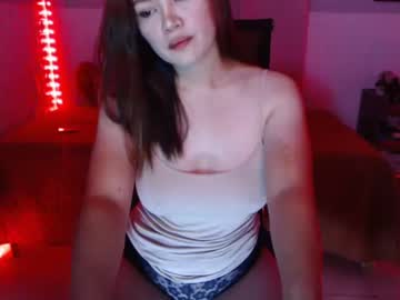 [10-09-20] 08_ivy chaturbate private show