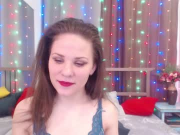 [27-01-21] amelia_bates record public show video from Chaturbate.com