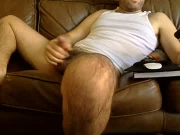 [13-09-20] eisforentropy record video from Chaturbate.com