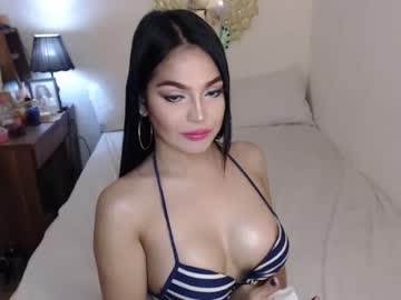 [24-01-21] sexyhotbella69 record cam video from Chaturbate