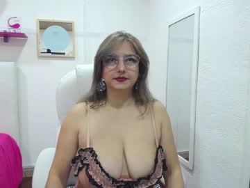 [21-12-20] tiffany_bluberry chaturbate webcam video