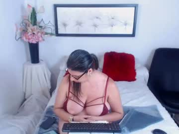 [02-10-20] amber_brown_ record public show from Chaturbate.com