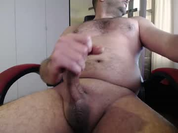 [26-05-20] ghala record premium show from Chaturbate