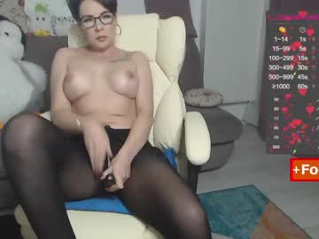 [24-10-21] ayleen13xxx record private show from Chaturbate