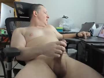 [29-01-20] cmoebius record private XXX video from Chaturbate.com
