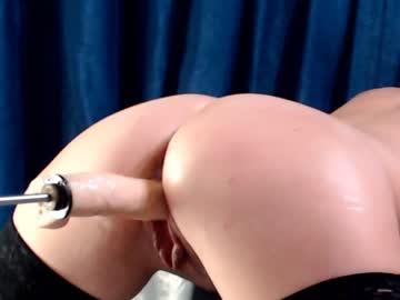 [28-01-21] lilugirlzzz public webcam video from Chaturbate