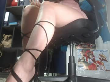 [22-02-20] barbara_sw record cam show from Chaturbate