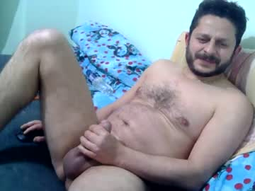 [03-01-20] micheallcm video with toys from Chaturbate
