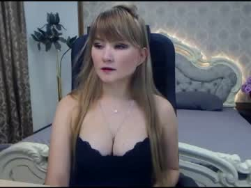 [04-10-21] sophiawood1 video with toys