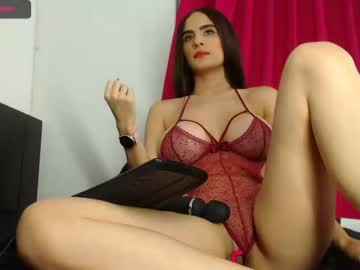 [03-06-20] karol_b2 private sex show