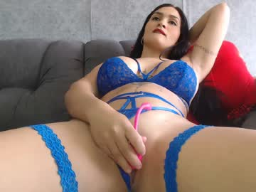 [13-06-20] kloe_angelical private webcam from Chaturbate.com