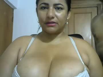 carlos_diana chaturbate