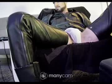 [31-01-21] tall_guy88 private show from Chaturbate.com