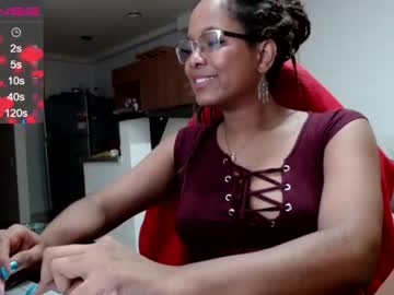 [23-12-20] charlie_oxxo private sex show from Chaturbate