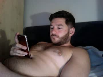 [13-07-20] chriscruisey private show from Chaturbate
