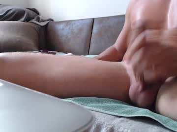 [05-09-20] kinky_exhib_tommy video with dildo from Chaturbate