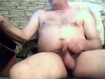 [26-11-20] pete001 private sex show from Chaturbate.com