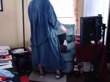 [26-01-21] ricks4fun cam video