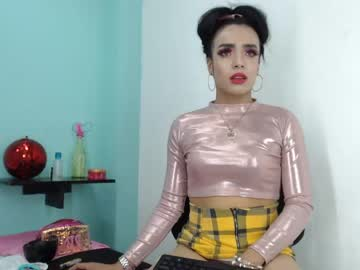 [31-05-20] valenttinasexxx record private webcam