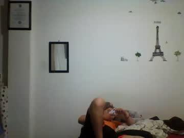 [17-01-20] funnyboys18 nude