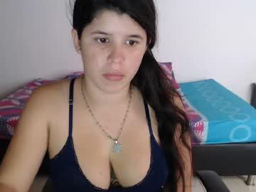 [12-01-20] kathalina_18_ video with toys