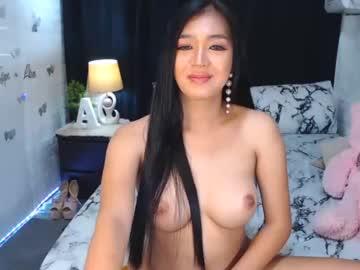 [09-10-21] queen_cummer blowjob video