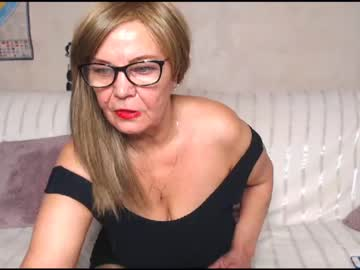 [08-08-20] xmaturedesire record webcam video from Chaturbate.com