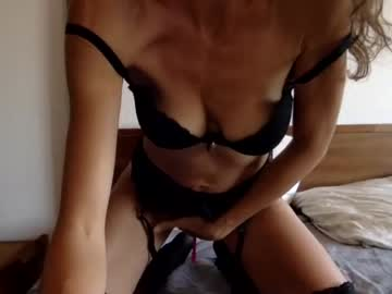 sweetmomentwithme chaturbate