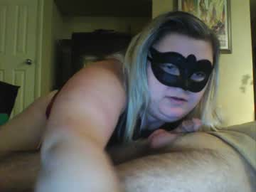 [28-01-20] kinkycouple9994 record premium show video from Chaturbate