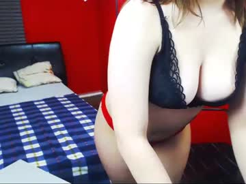 [11-01-20] katyil private XXX show from Chaturbate.com