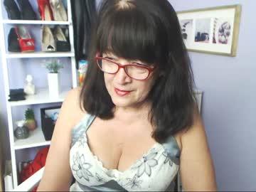 [29-05-20] lauren_miracle public webcam video from Chaturbate