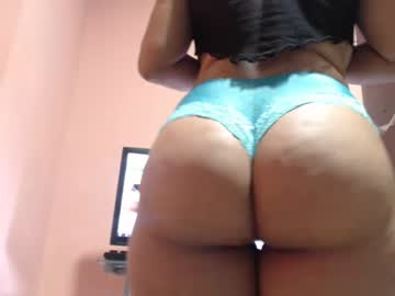 [29-01-20] karina_lanee private show from Chaturbate
