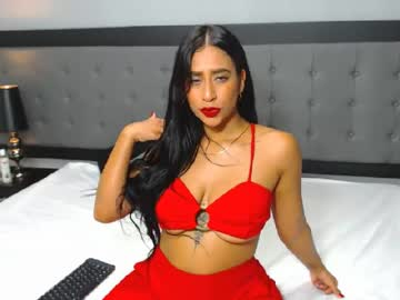 [08-08-20] sophia_ryan_ private sex video