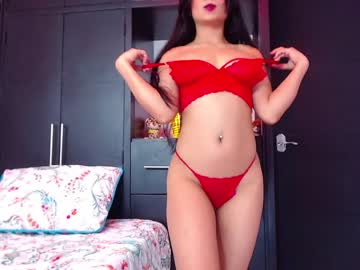 [25-01-21] karol_sweet02 video with dildo from Chaturbate.com