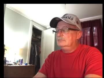 [30-04-21] lynnk51 webcam record