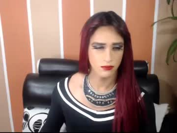[21-01-21] barbiemuscle chaturbate