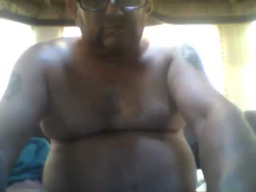 [31-08-20] cockshaved89 chaturbate public webcam video