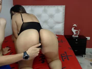[17-01-20] graceandtommy_ show with toys from Chaturbate.com