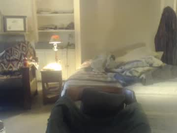 [02-06-20] oldteacer75 webcam video from Chaturbate.com