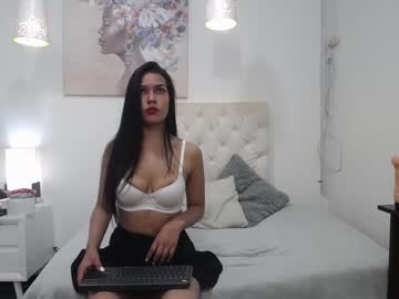 [11-12-20] sweet_temptationn_ private from Chaturbate.com