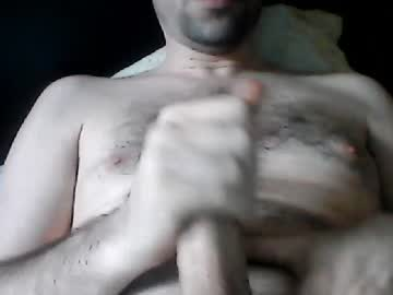 [11-03-20] thick_ty chaturbate public webcam video