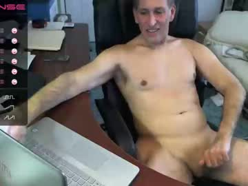 [25-02-20] falconcam record private show from Chaturbate.com