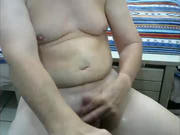 [25-02-20] jackforevermore record private show video from Chaturbate.com
